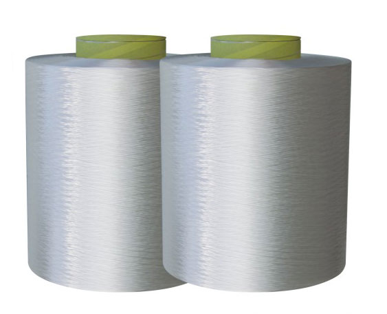 NYLON-66 INDUSTRIAL YARN